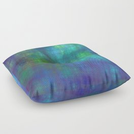 Abstract Fabric Designs 4 Duvet Covers & Pillows & MORE Floor Pillow