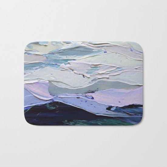Blue Ridge Bath Mat