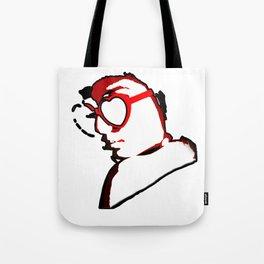 F3mal3s #3 Tote Bag