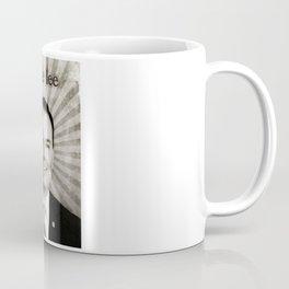 Senator Mike Lee Coffee Mug