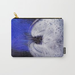 Twirls in Universum Carry-All Pouch