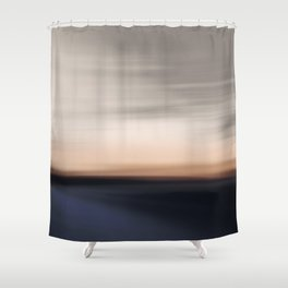 Dreamscape # 13 Shower Curtain