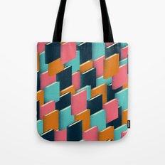 Read More Tote Bag