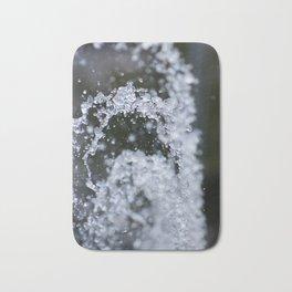 Water9 Bath Mat