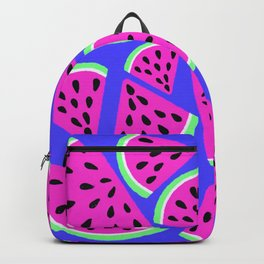 You're one in a Melon Backpack