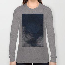 DST I Long Sleeve T-shirt