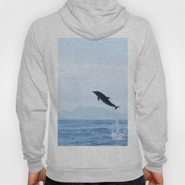 The sky is the limit Hoody