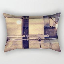 BULB Rectangular Pillow