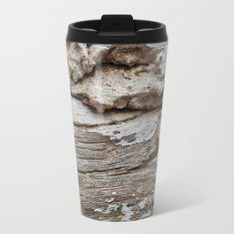 029 Travel Mug