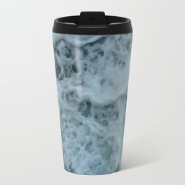 On The Way 8 Travel Mug