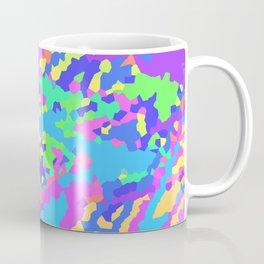 fresh. Coffee Mug
