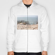 Foothill Hoody