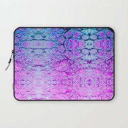 Melted Wizard Laptop Sleeve