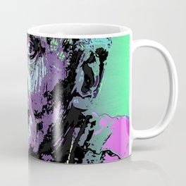 GRANMDMA Coffee Mug