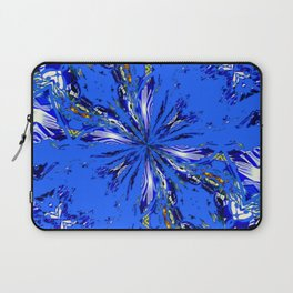 Blue by You! Laptop Sleeve