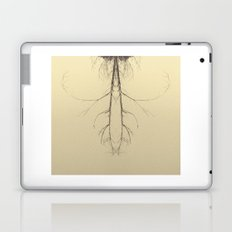 branches#05 Laptop & iPad Skin