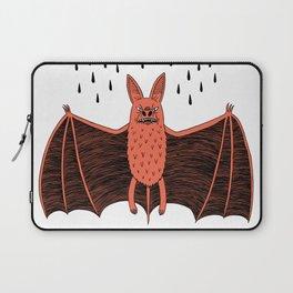 No Guts No Glory - Bat Laptop Sleeve