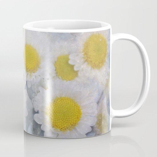 Dream Girls Mug