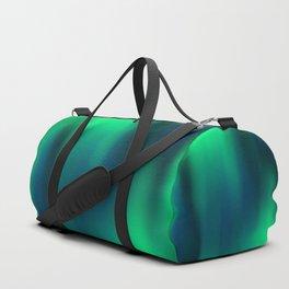 Decay Duffle Bag
