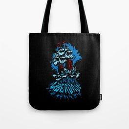LIBERDADE 01 Tote Bag