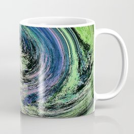 wavedream Coffee Mug