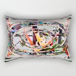 Sylphs Rectangular Pillow