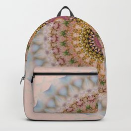 MANDALA NO. 21 #society6 Backpack