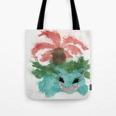 #003 Tote Bag