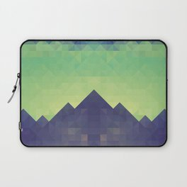Wonder 1 Laptop Sleeve
