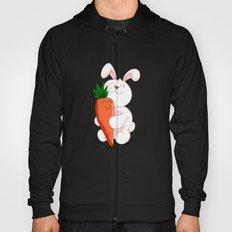Bunny Luv! Hoody