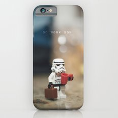 Do Work Son Slim Case iPhone 6