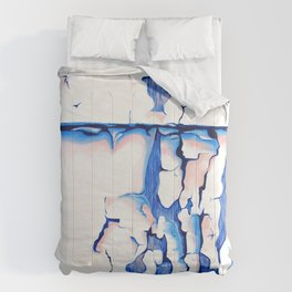 decomposition Comforters