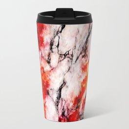 Lacerta Travel Mug