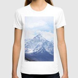 Devotion T-shirt