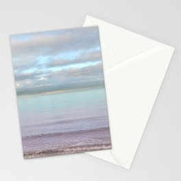 Pastel vibes 69 Stationery Cards