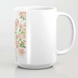 Heavenly Blossom #1 Coffee Mug