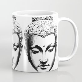 Siddhartha Coffee Mug