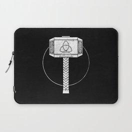 THOR! Laptop Sleeve