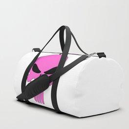 Punisher Duffle Bag