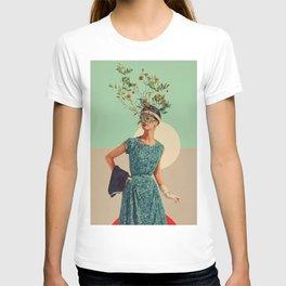 Haru T-shirt