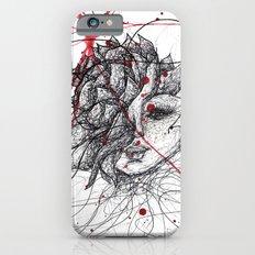 I'm Content Slim Case iPhone 6s