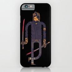 BAMF iPhone 6s Slim Case