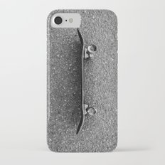 Skateboard Slim Case iPhone 7