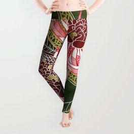 Glorious Leggings