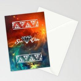 Nebular Case Stationery Cards