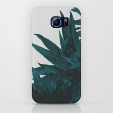 End up here Slim Case Galaxy S6