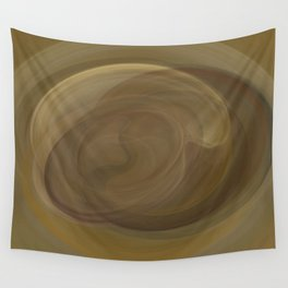 Pillow #55 Wall Tapestry