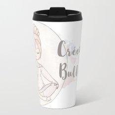 Bulle Zen Travel Mug