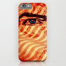 Ragnar Lothbrok Slim Case iPhone 6s
