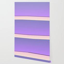 Tribute to rothko 7- monochrom,multiform,minimalism,expressionist,color,chromatico. Wallpaper